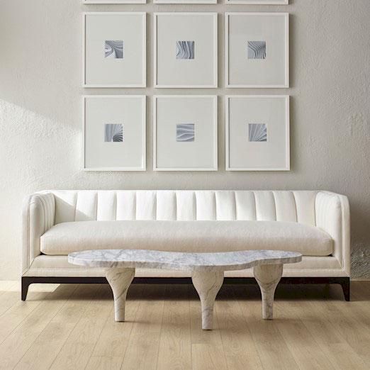 Interior Design, Sofa