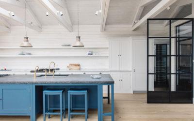 2020 Interior Design Trend Report